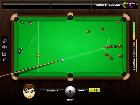Billiad-litz-snooker-star