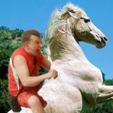 Chukcha_v_jurte avatar