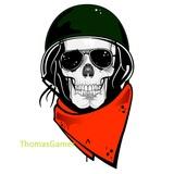 MLGmasterLV avatar
