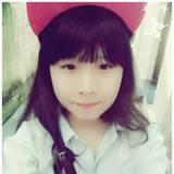Mix_Pika avatar