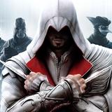 ignasas228 avatar