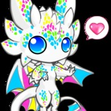 dragonsgliterforce47 avatar