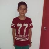 david1234 avatar