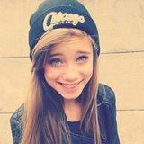 SPARKLEZ101 avatar