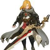 LambertBLue avatar