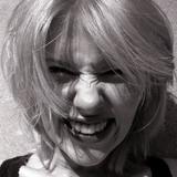 AGK avatar