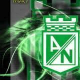 alejotamayoa2212 avatar