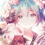 Dinary avatar