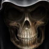 zaq avatar