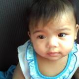 aichan avatar