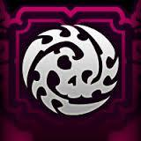 Naufal avatar