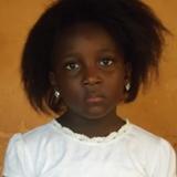 mulanga avatar