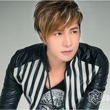 vinh654987321 avatar