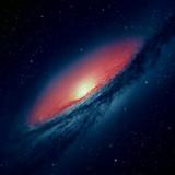 danielraymondc071201 avatar