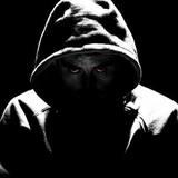 Ixnay avatar