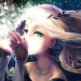 JessieKute avatar