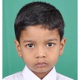 Himadri_123babu avatar