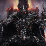 levi1305 avatar