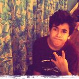 rahimey3 avatar