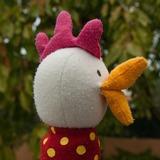 petya13256 avatar