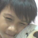 euwenmarcelo avatar