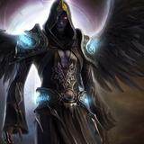 Warlord avatar