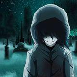 hikler2 avatar