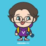 IzranHalo avatar