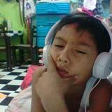 kevin123 avatar