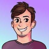 LSGaming avatar