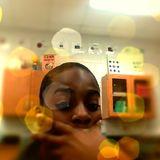 DABJ101 avatar