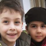 datuna6 avatar