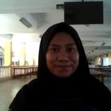 wan_harriston avatar