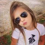mimi_mimita avatar
