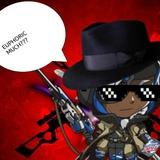 Jamthekoala435 avatar