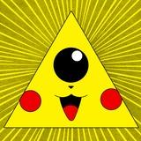 emperor_illuminati avatar