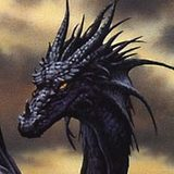 VELIKI avatar