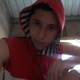 macaleiro_xd avatar