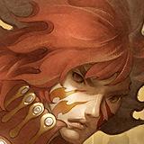 HASHEM avatar