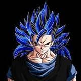 DavidSSJGB avatar