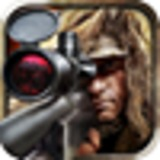 axl avatar