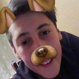 PtDnl avatar