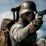Batlleking2 avatar