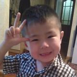 BGN avatar