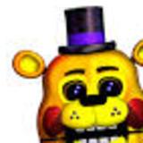 FredBear4Gaming avatar
