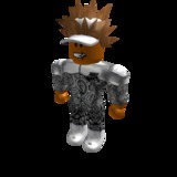 king_davion avatar