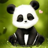 oOoCutePandaoOo avatar