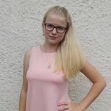 Liisa avatar