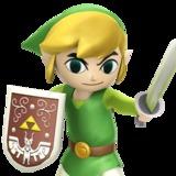 jeyren180 avatar