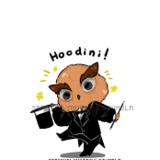 hoodini22 avatar